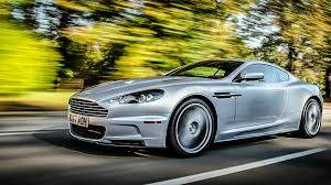 aston martin png why buy a bmw m6 when the best aston martin ever made costs way less