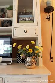 My Thrifty Decor  Fantastic Thrifty Finds Confessions Of A - Thrifty home decor