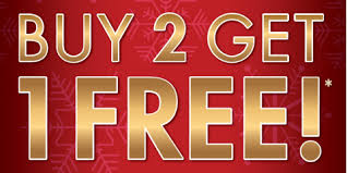 how to get free gift cards buy 2 get 1 free gift cards at massageluxe massageluxe