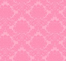 Pink Vs Wallpaper by Pink Wallpaper 42 Wallpapers U2013 Adorable Wallpapers