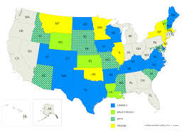 Vermont travel nursing images Compact and walk through states that work with your nursing png
