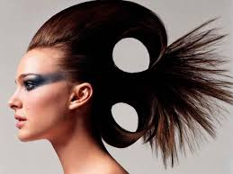 hair styles for going out daily hairstyles for hairstyles for going out long hairstyle for