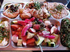 Mediterranean Kitchen Bellevue - tulip danish pork before the ham tinned meat u0026 poultry
