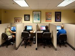 Office Designer Home Office Small Office Design Small Home Office Layout Ideas