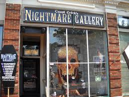 count orlok u0027s nightmare gallery salem ma top tips before you
