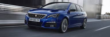 pejo araba 2017 peugeot 308 facelift price specs and release date carwow