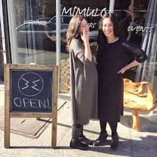 shabbat clothing mimumaxi clothes modest enough for orthodox