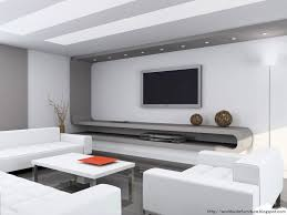 modern minimalist interior design decor donchilei com