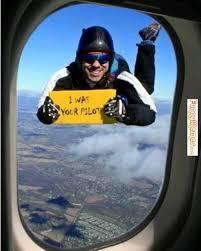 travel meme images Funny travel memes the best travel memes jpg