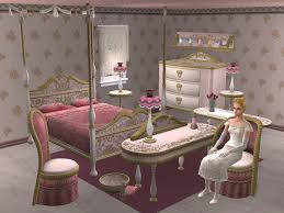 parsimonious the sims 2 furniture objects