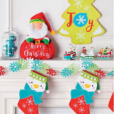 Christmas Decorations Shopping List by Christmas Decorations Holiday Decor Discount Decorations At