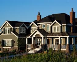 100 shingle style home plans exciting shingle style awesome landscape with green bush traditional house exterior