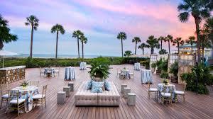 the westin hilton head island resort u0026 spa smart meetings