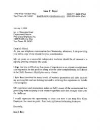 information systems cover letter best template collection