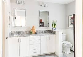 Bathroom Vanities Ottawa Ottawa Pull Chain Toilet Bathroom Modern With Towel Bars Porcelain