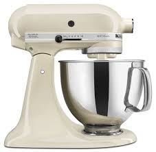 designer kitchen aid mixers amazon com kitchenaid ksm150psac artisan series 5 qt stand mixer