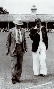 White Flag Incident Sri Lanka The Cricketing Universe Of Sri Lanka A Short History Written In