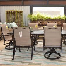 Presidio Patio Furniture by Outdoor Furniture Collection Sunnyland Outdoor Patio Furniture