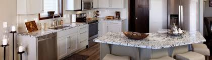Kitchen Cabinets Melbourne Fl Cww Kitchens Inc Melbourne Fl Us 32901