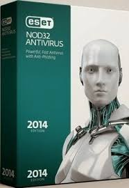 eset antivirus 2015 free download full version with key eset nod32 antivirus 6 free download full version with crack