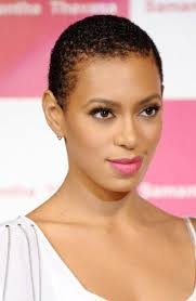 bellanaija images of short perm cut hairstyles 41 best natural hair inspiration images on pinterest black beauty