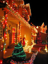 Christmas Lights Colorado Springs Christmas Lights Pictures Christmas Lights In Colorado Springs Co