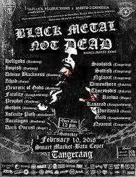 Jual Sho Metal Di Bogor blackness home