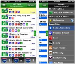 cool app websites the best road trip planning apps and websites reader q a cool