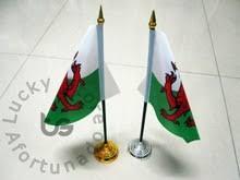 online get cheap desk flag stand aliexpress com alibaba group