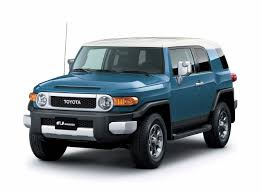 fj cruiser garage cordia