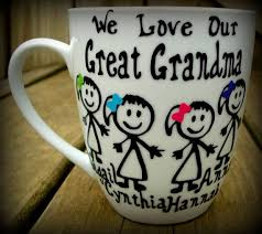 gifts for grandmothers best 25 great gifts ideas on grandparent