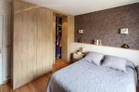 chambre sur amenagement interieur placard avec chambre sur mesure