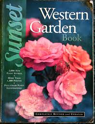 gardening books 2016 home outdoor decoration
