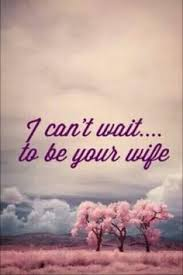i can t keep calm i m getting married picture quotes wedding
