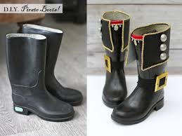 s pirate boots for sale best 25 welly boots ideas on welly shoes boots store
