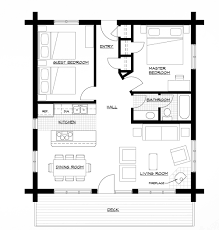 100 cabin floor plan floor plans for small cabin homes tag