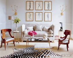 home decors online shopping simple living room designs home decor catalog living room decor