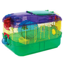 Petsmart Small Animal Cages Small Animal Cages U0026 Habitats Petco