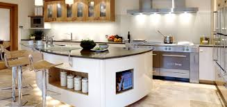 Kitchen Island Uk Ideas And Tips For Kitchen Islands And Why You Don T Need A