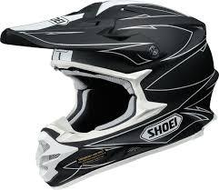 white motocross helmet shoei rf 1000 helmets shoei vfx w hectic motocross helmet black