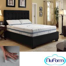 Cooling Mattress Pad For Tempurpedic Tempur Pedic 3 Inch Mattress Topper Costco Best Mattress Decoration
