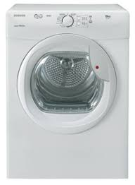 tumble dryer appliance advice centre