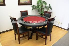 Poker Table Chairs Cheap Poker Chairs Cheap Poker Chairs Suppliers And Manufacturers
