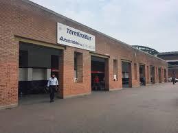 Autostazione Lampugnano To Bergamo Airport by Milano Lampugnano Domenica Prossima Retake Ripulisce La