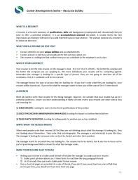 easy to read resume format mba resume template accountant resume exles attractive