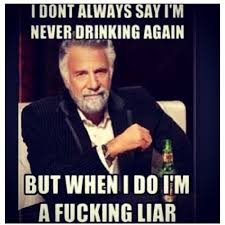 Memes For Adults - alcohol memes on pinterest adults only humor drinking memes and