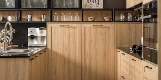 wood grain kitchen cabinet doors rustic melamine wood grain kitchen cabinets plcc19062