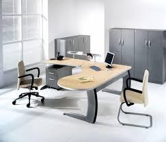 images furniture for minimalist office furniture 119 minimalist