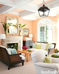 Pictures Best Decorated Living Rooms by Nice Living Room Paint Colors U2013 Alternatux Com