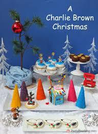 peanuts characters christmas peanuts characters pictures christmas christmas card and gift 2018